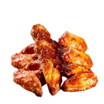 141. Chicken Wings 9er